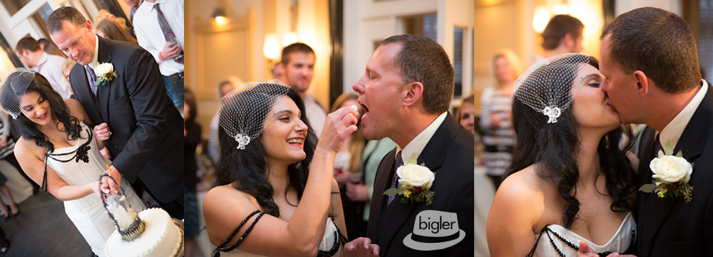 Dave_Bigler,_Andrea_and_Rick_Wedding_-_13