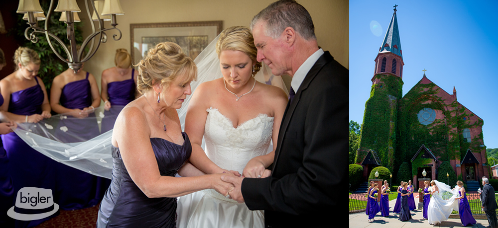 Dave_Bigler,_Brittany_and_Luciano_Wedding_-_04