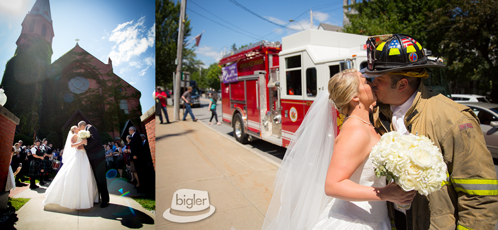 Dave_Bigler,_Brittany_and_Luciano_Wedding_-_06