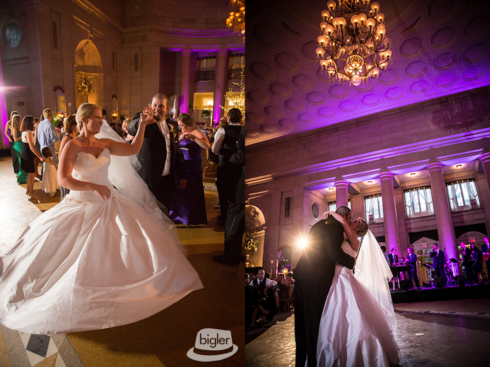 Dave_Bigler,_Brittany_and_Luciano_Wedding_-_10