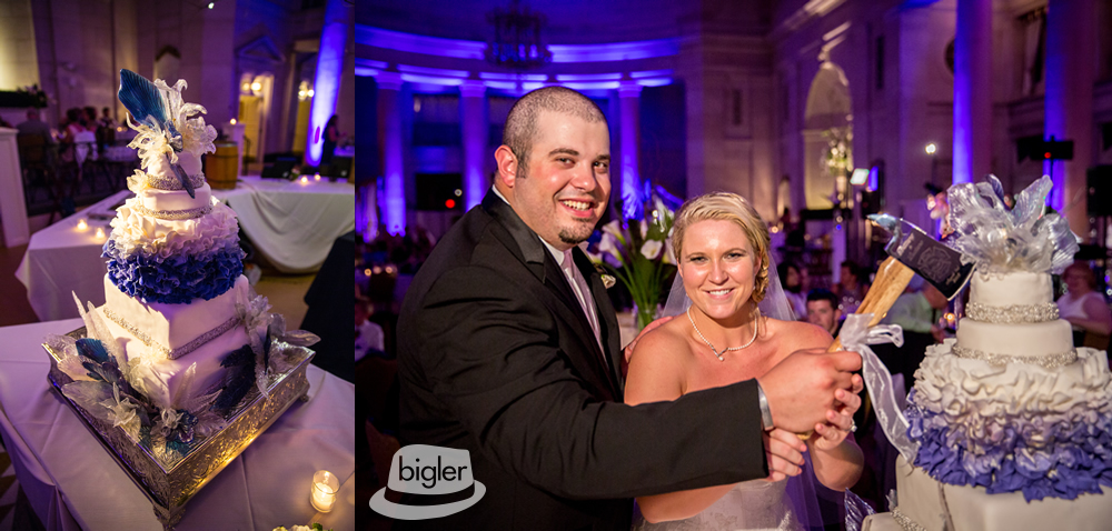 Dave_Bigler,_Brittany_and_Luciano_Wedding_-_12