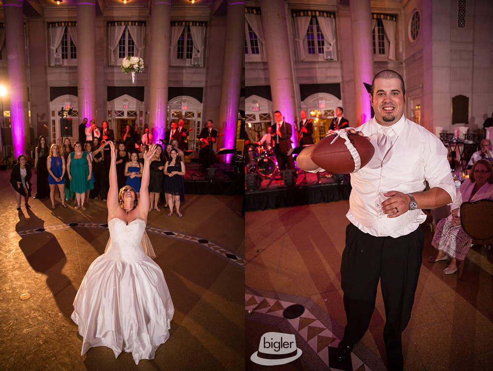 Dave_Bigler,_Brittany_and_Luciano_Wedding_-_13