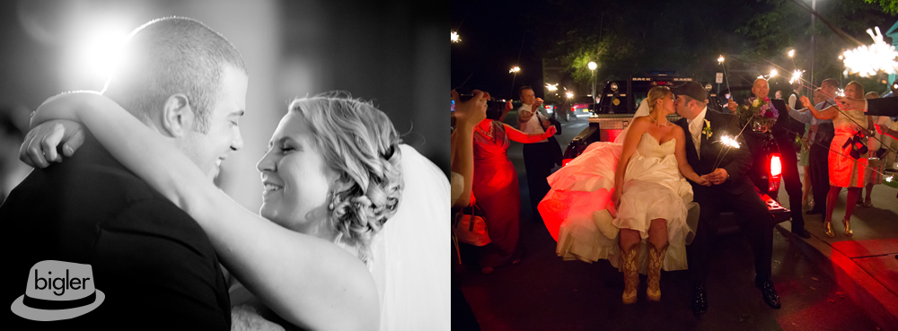 Dave_Bigler,_Brittany_and_Luciano_Wedding_-_14