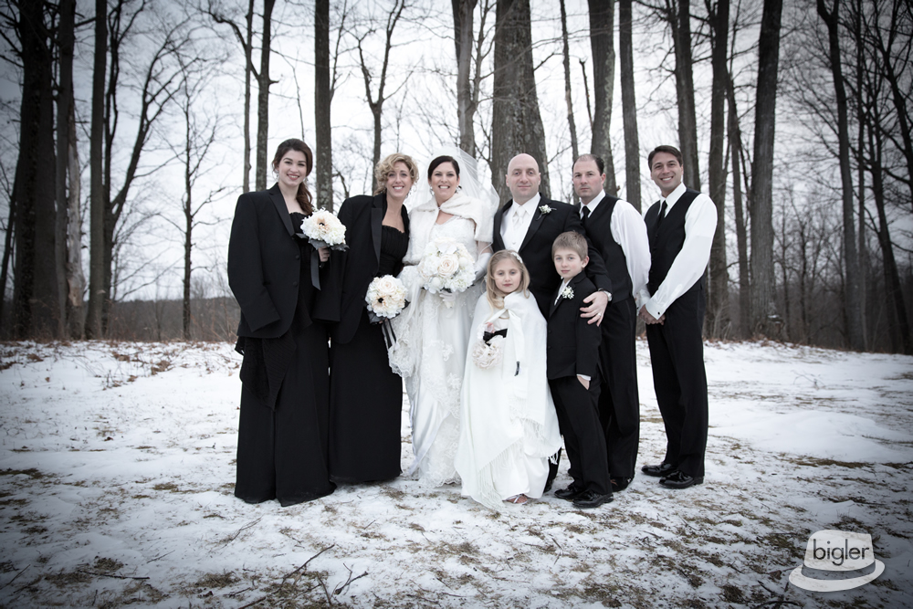 Dave_Bigler,_Collins-Morgenstein_Wedding_-_09
