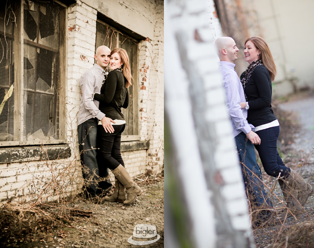 Dave_Bigler,_Meghan_and_Dan_E-Shoot_-_08