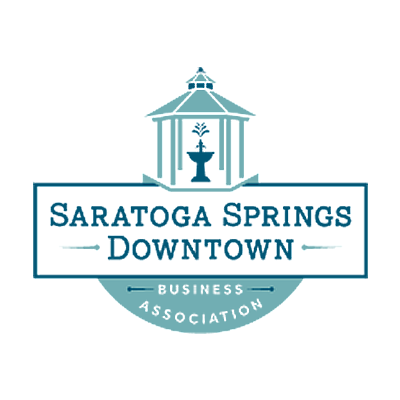 Saratoga Springs Downtown Business Association