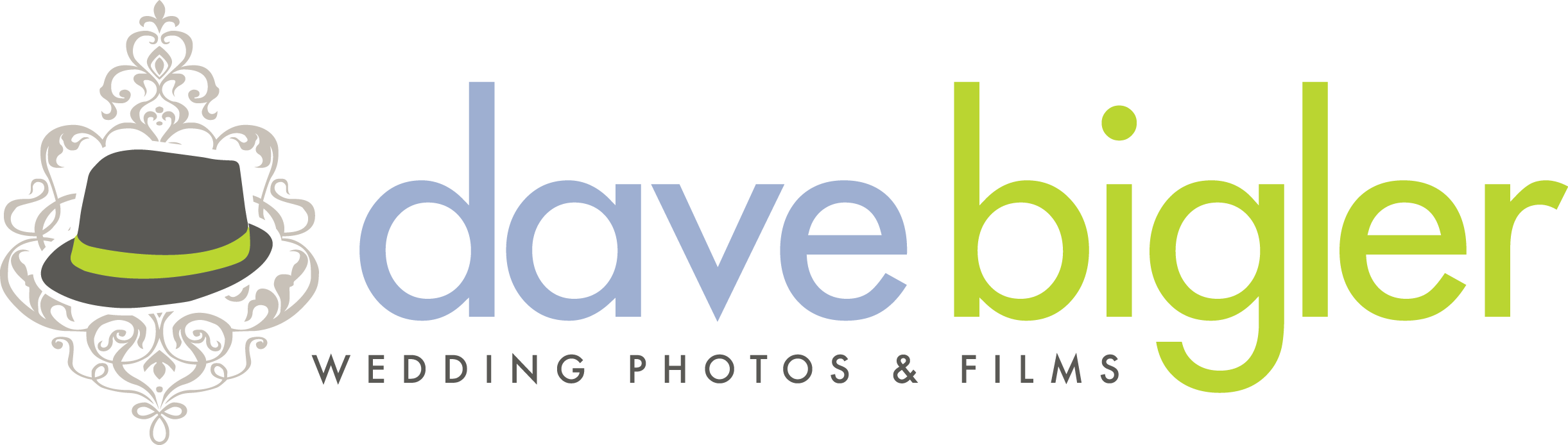 Dave Bigler Photography and Videography