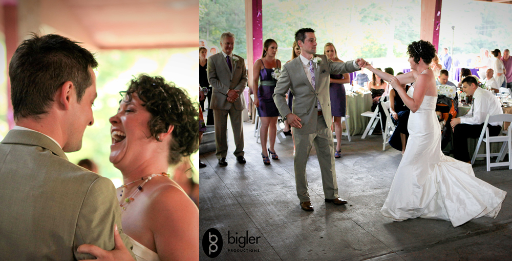 Dave_Bigler,_Lucey-Fyfe_Wedding_-_07
