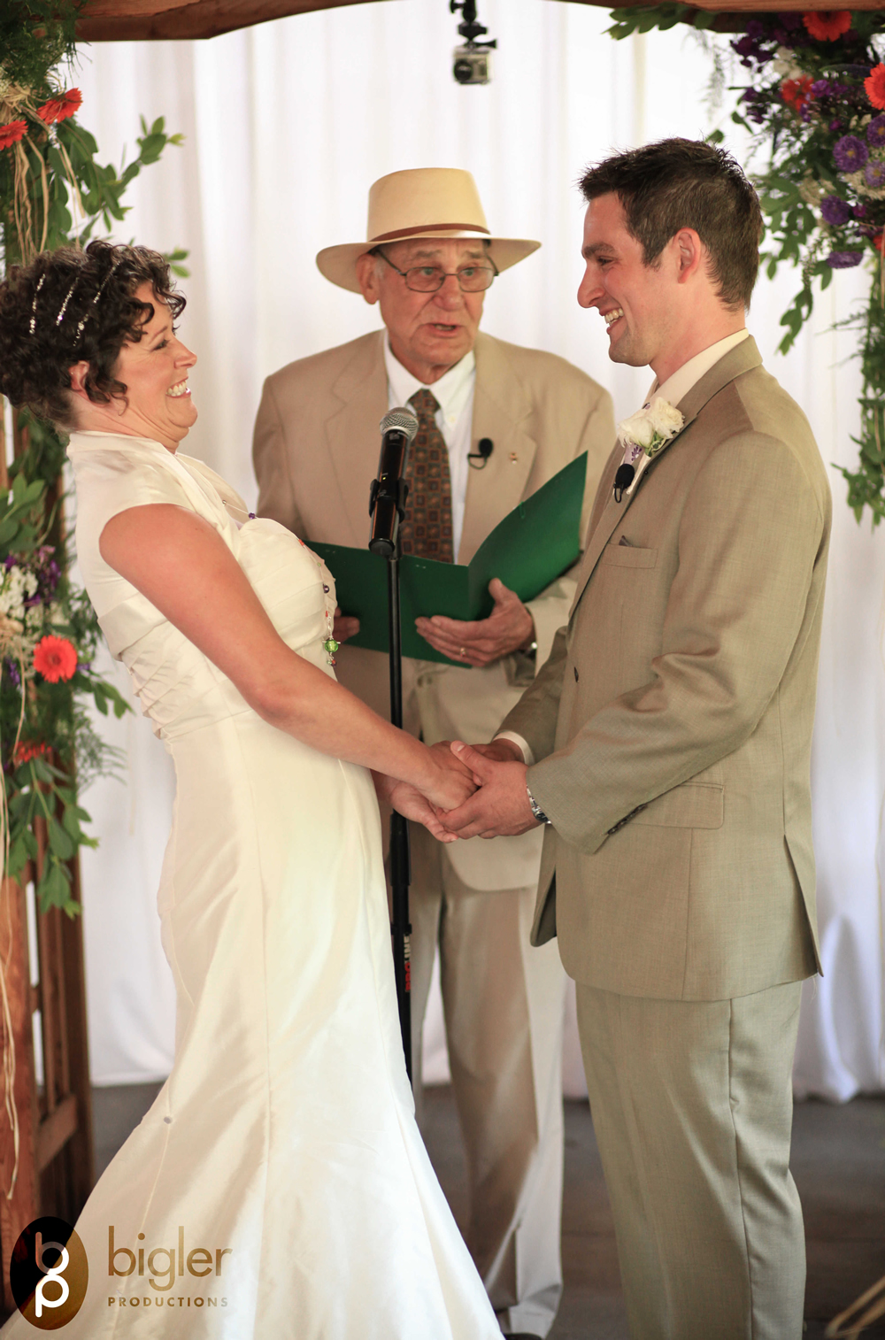Dave_Bigler,_Lucey-Fyfe_Wedding_04