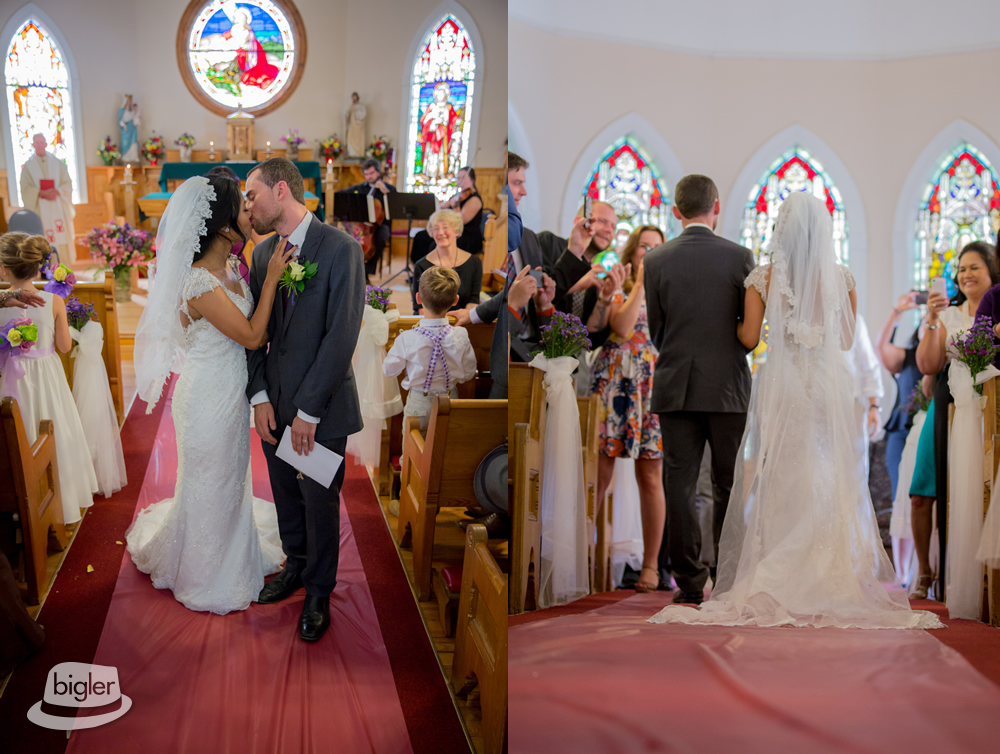 Romana_and_Tom_Wedding_-_12