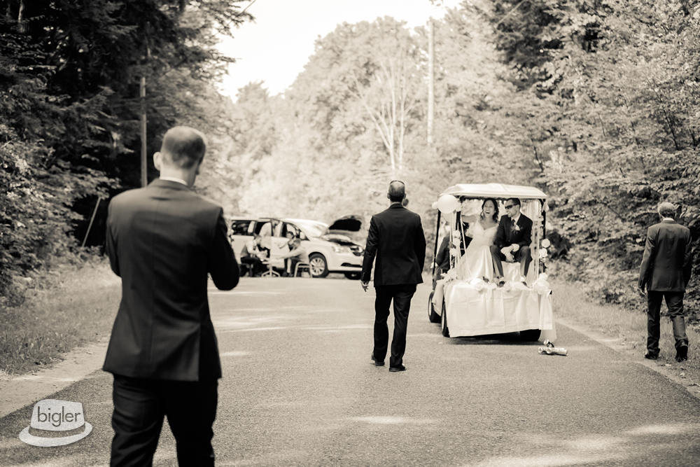 Romana_and_Tom_Wedding_-_14