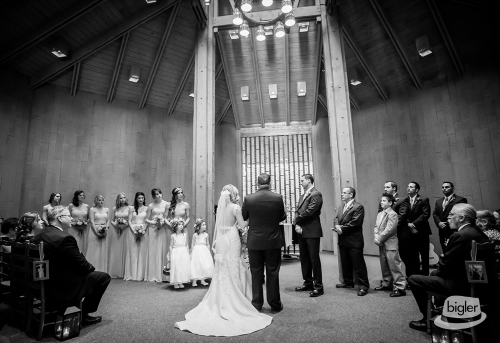 Becca_and_Lucias_Wedding_-_11