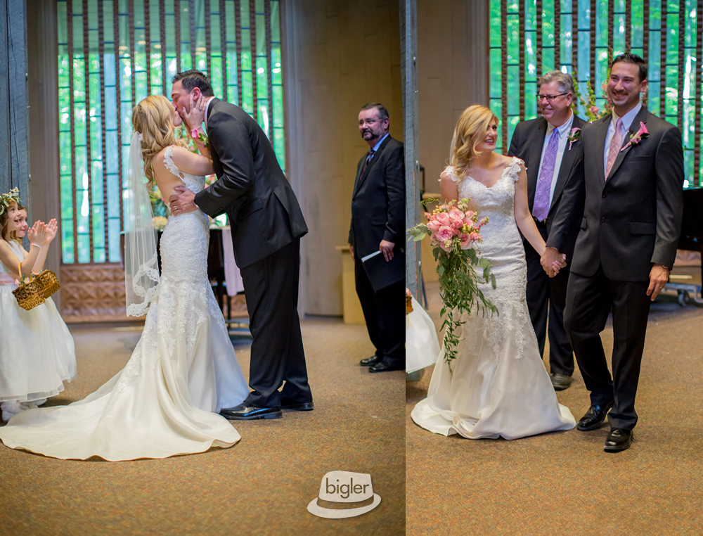 Becca_and_Lucias_Wedding_-_13
