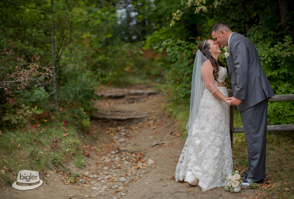 Courtney_and_Jerod_Wedding_-_16