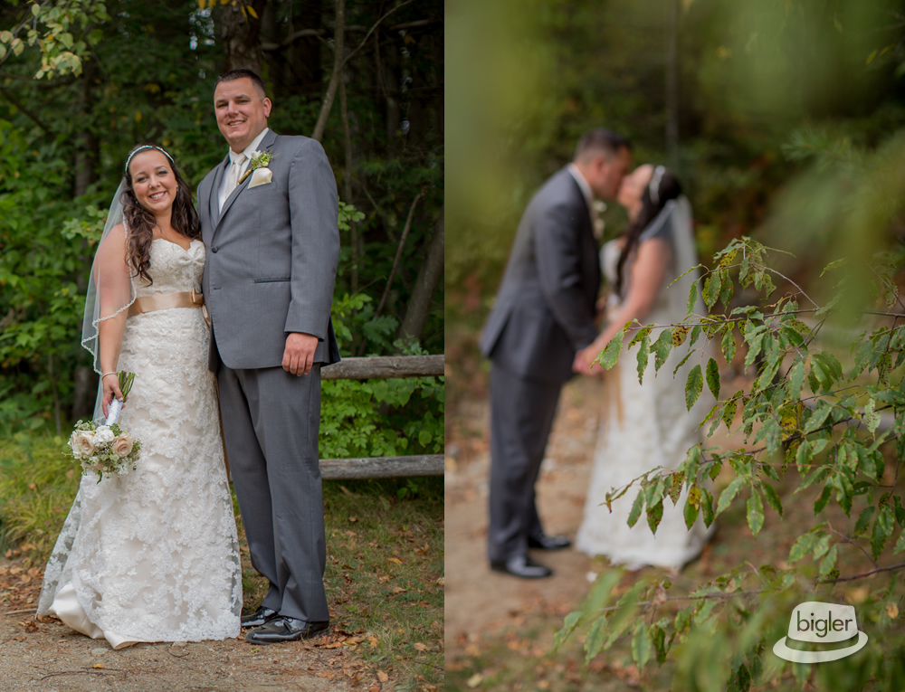 Courtney_and_Jerod_Wedding_-_17
