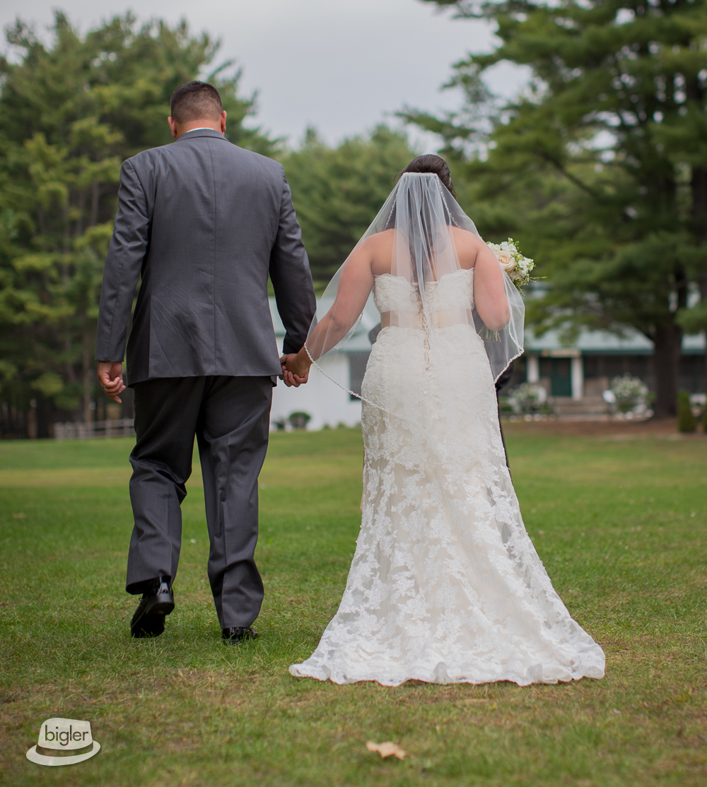 Courtney_and_Jerod_Wedding_-_22