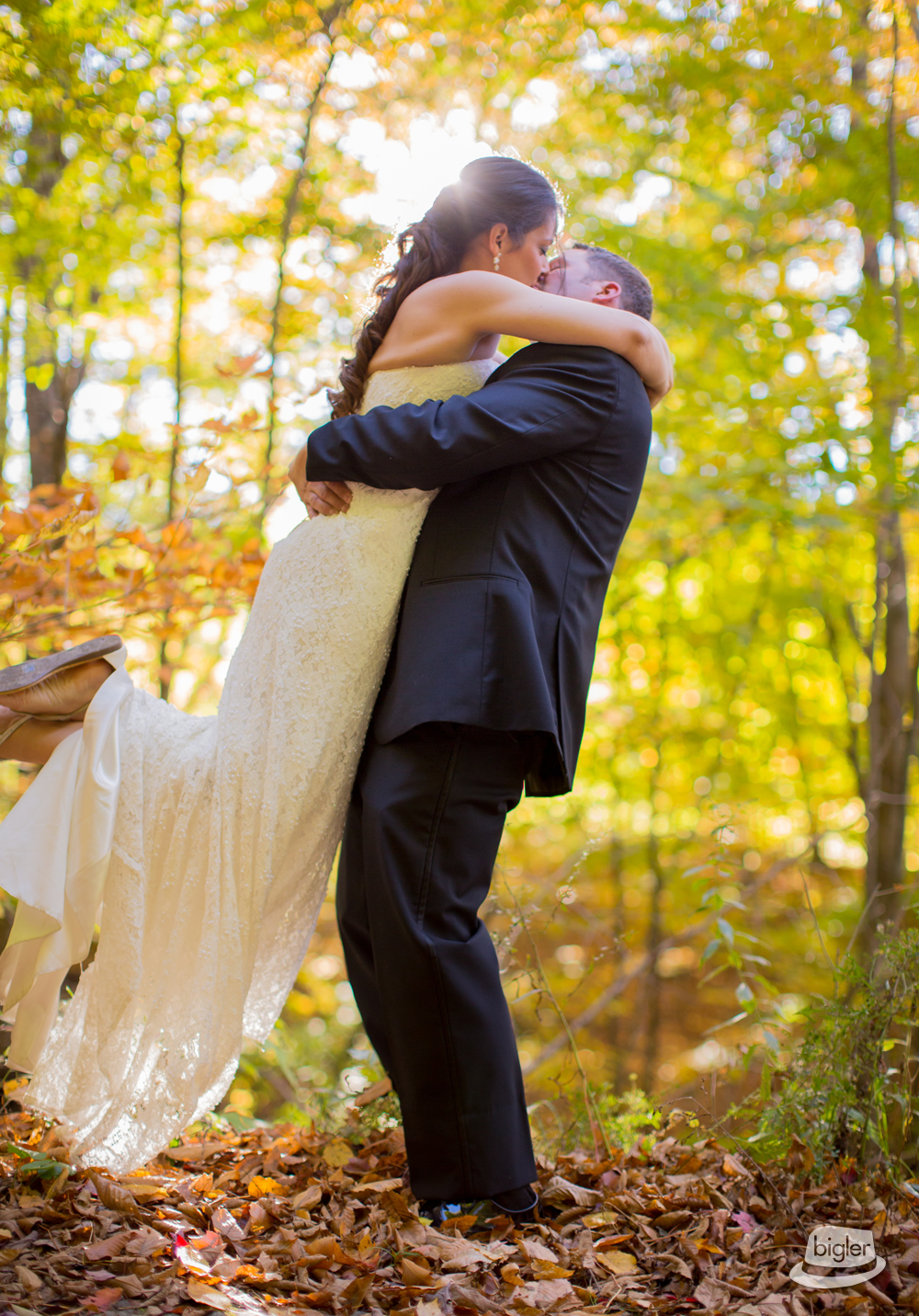 Angie_and_Tim_Wedding_-_07
