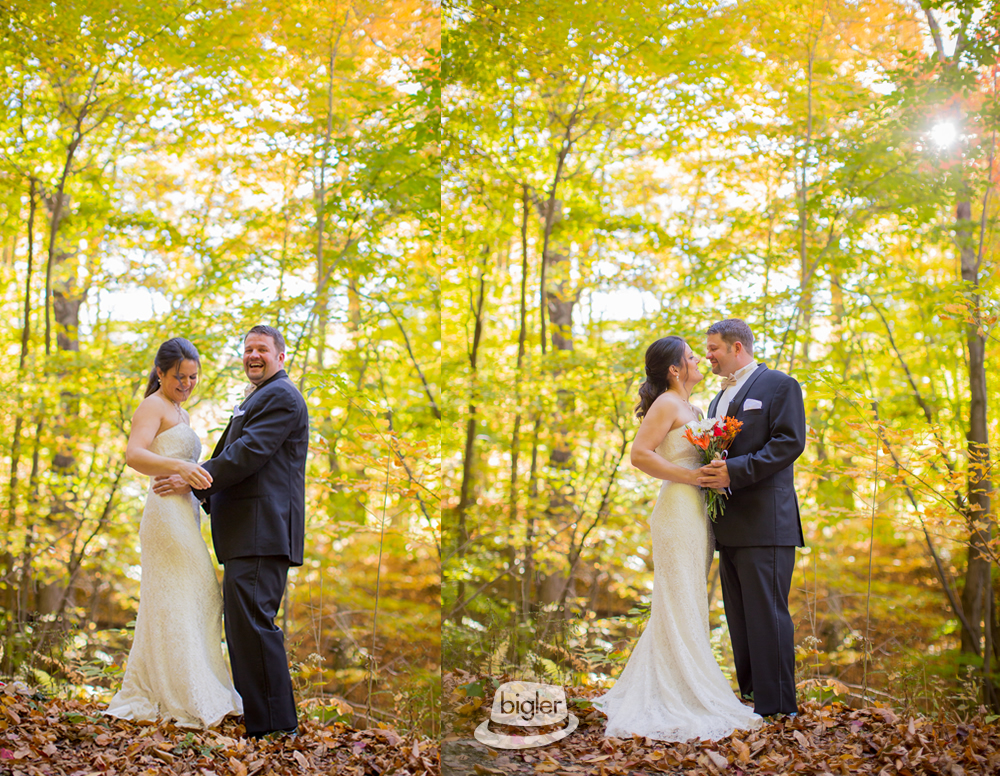 Angie_and_Tim_Wedding_-_08