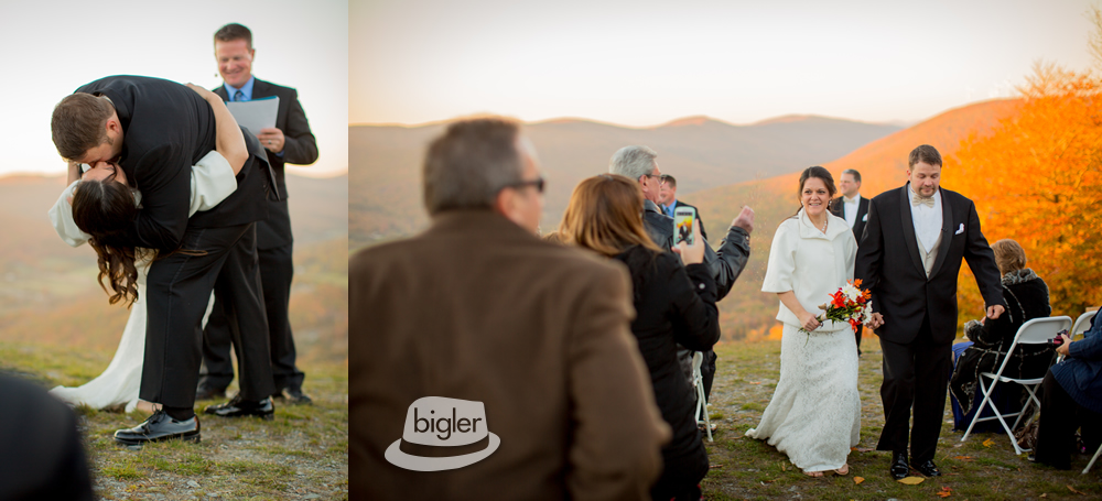Angie_and_Tim_Wedding_-_22