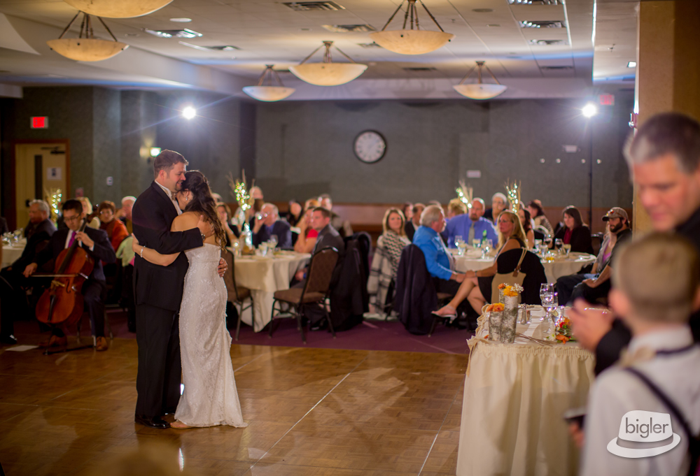 Angie_and_Tim_Wedding_-_27