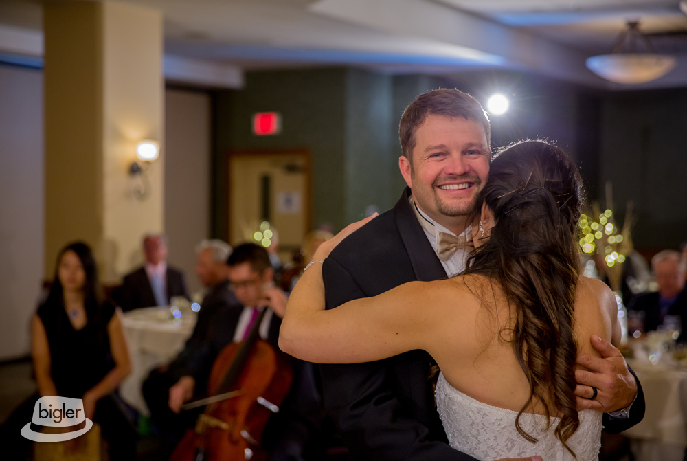 Angie_and_Tim_Wedding_-_28
