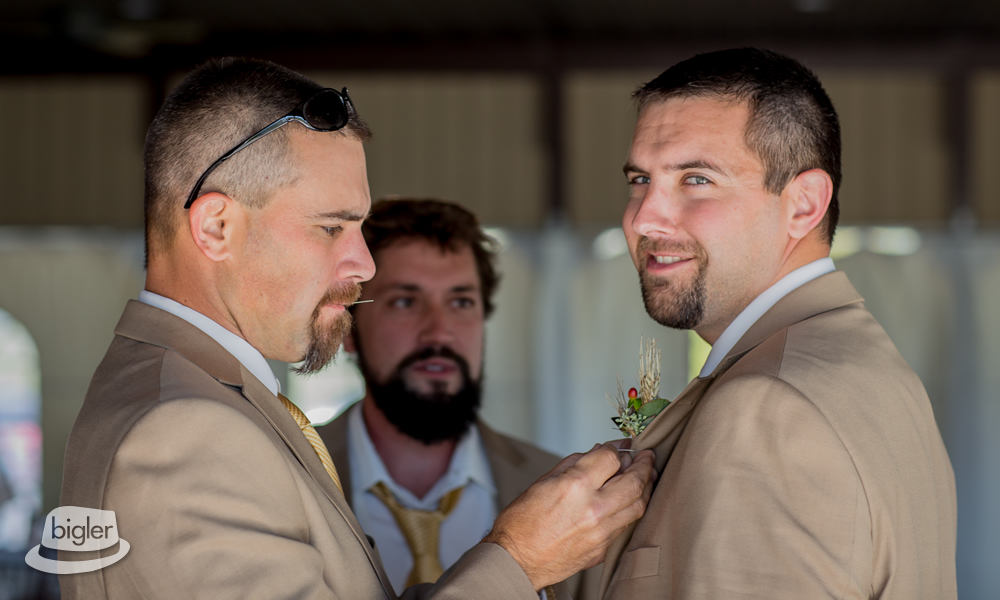 Kevin_and_Sally_Wedding_-_04