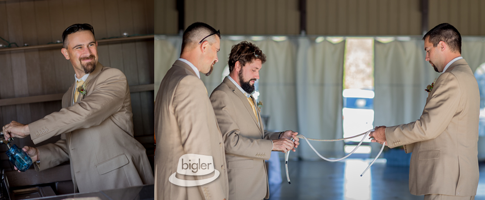 Kevin_and_Sally_Wedding_-_05
