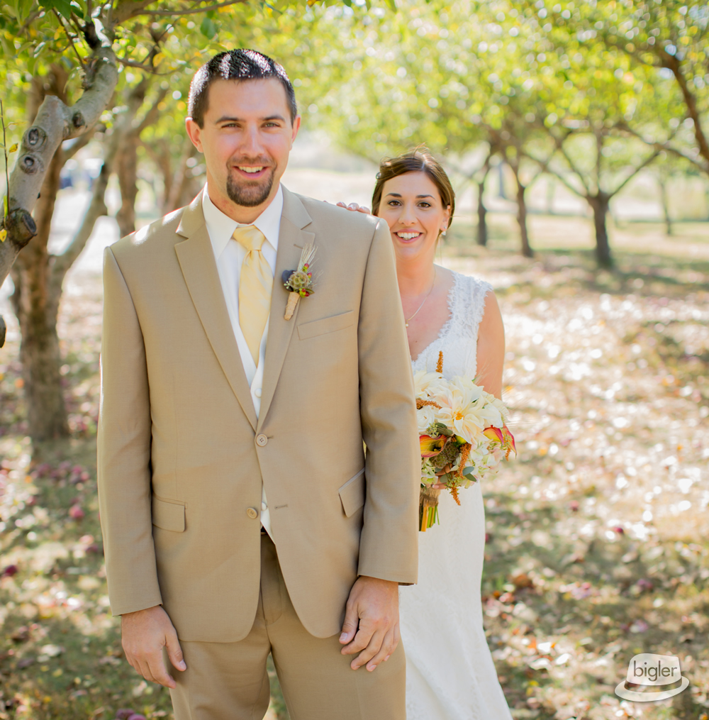 Kevin_and_Sally_Wedding_-_06