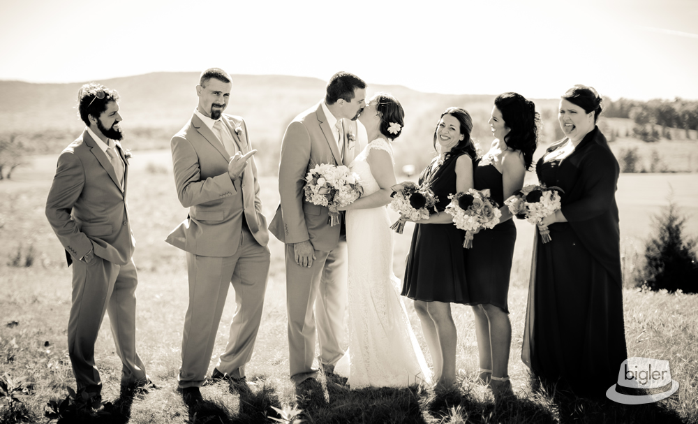 Kevin_and_Sally_Wedding_-_11