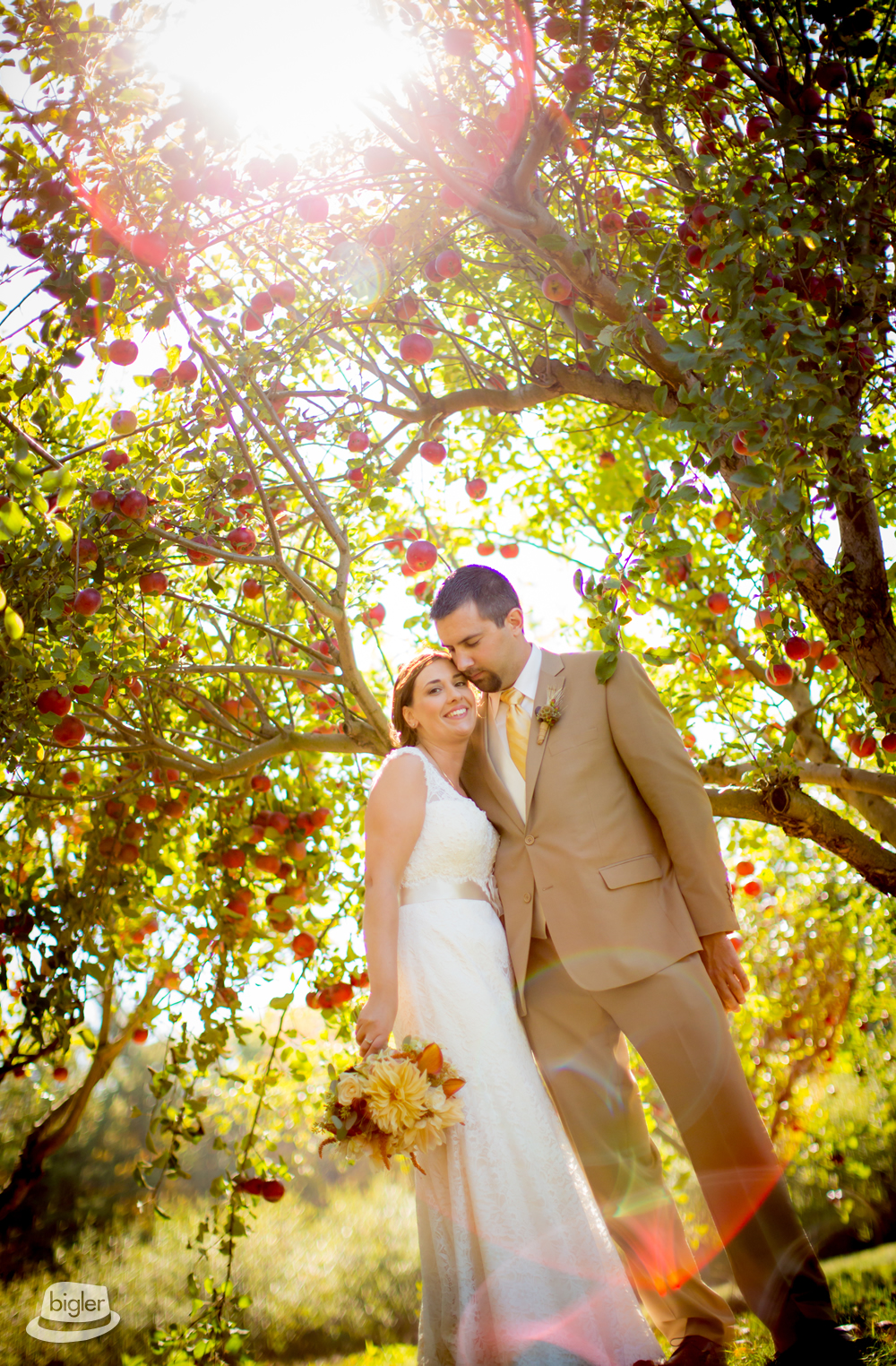 Kevin_and_Sally_Wedding_-_18