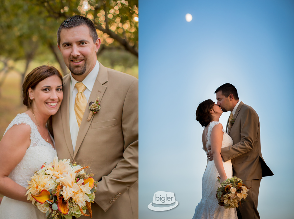 Kevin_and_Sally_Wedding_-_27
