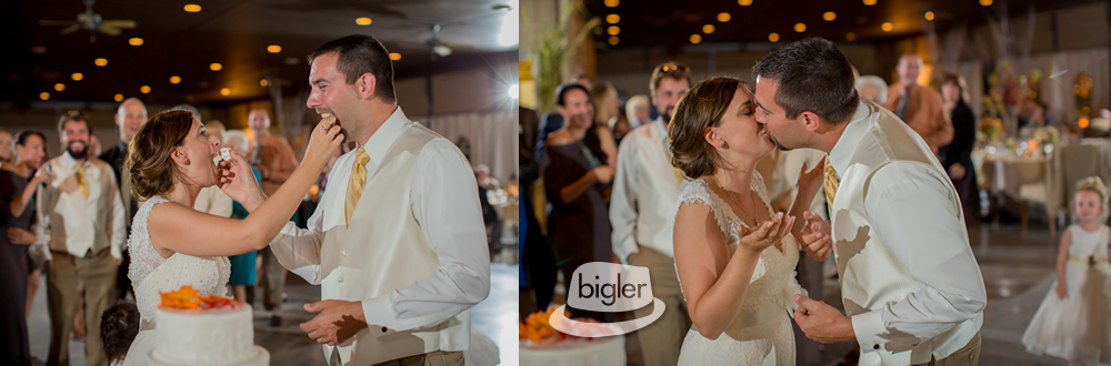 Kevin_and_Sally_Wedding_-_34