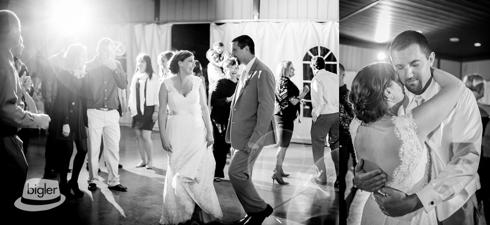 Kevin_and_Sally_Wedding_-_35