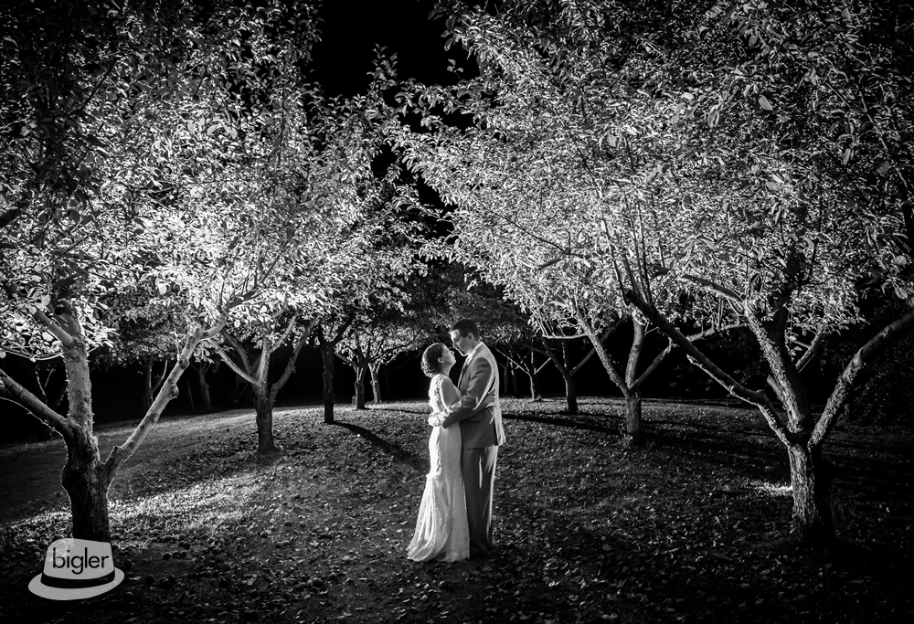 Kevin_and_Sally_Wedding_-_37