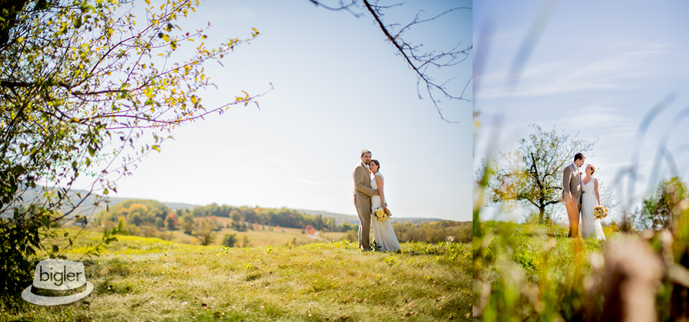 Kevin_and_Sally_Wedding__-_15