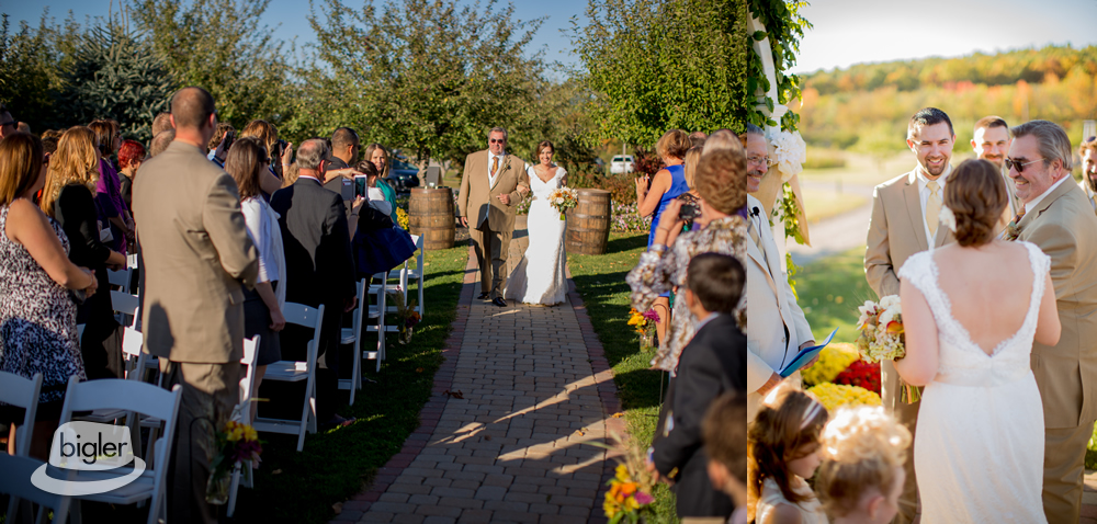 Kevin_and_Sally_Wedding__-_20