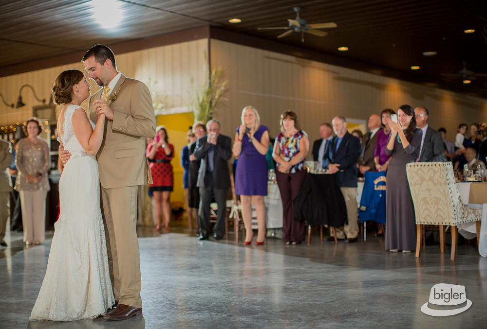 Kevin_and_Sally_Wedding__-_25