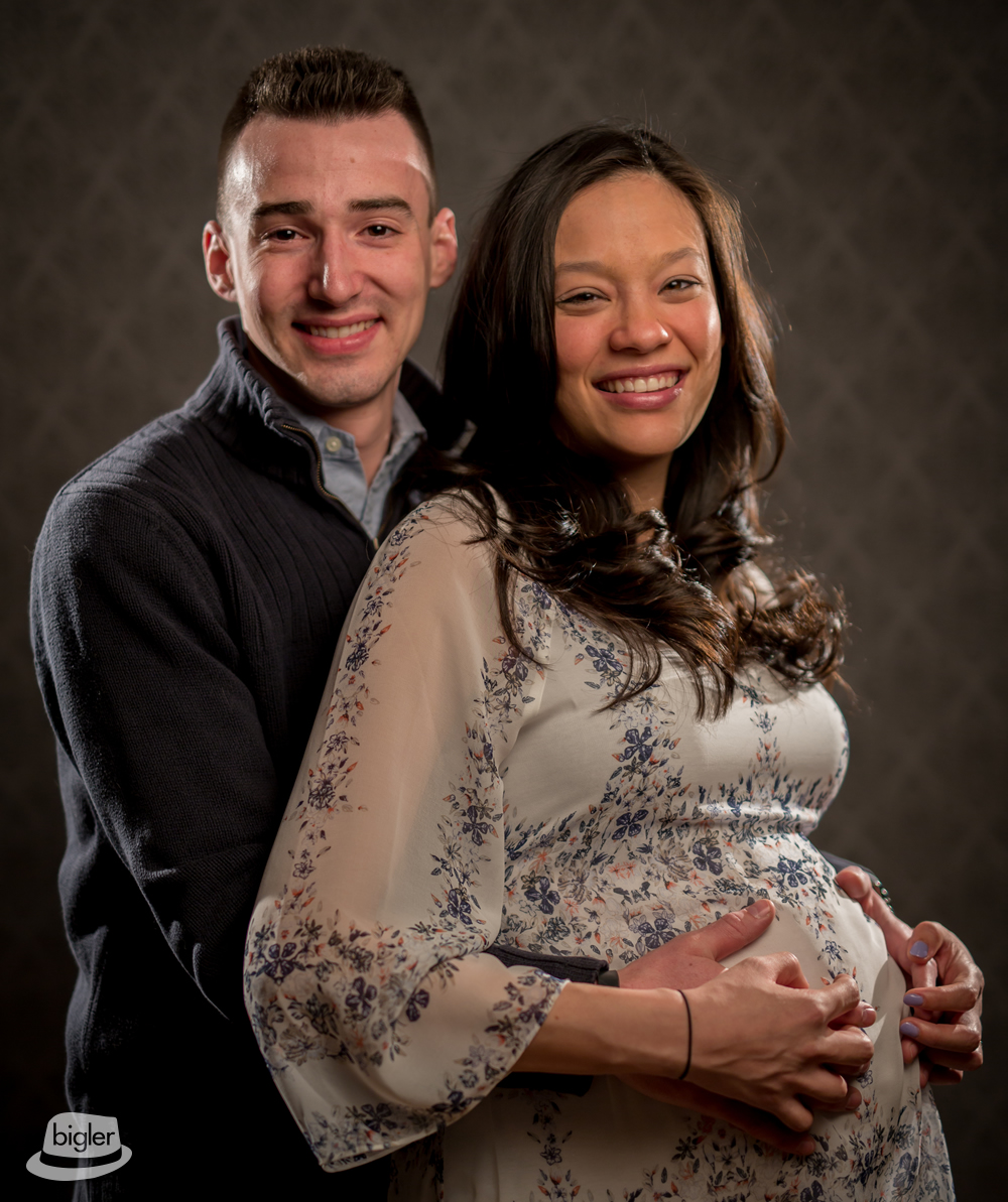 Alexis_and_Jon_Maternity_-_01
