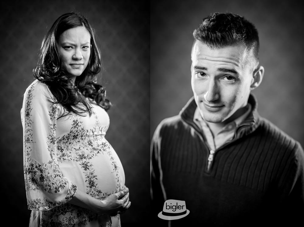Alexis_and_Jon_Maternity_-_02
