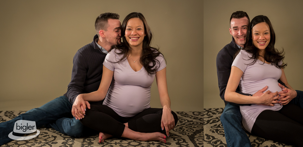Alexis_and_Jon_Maternity_-_06