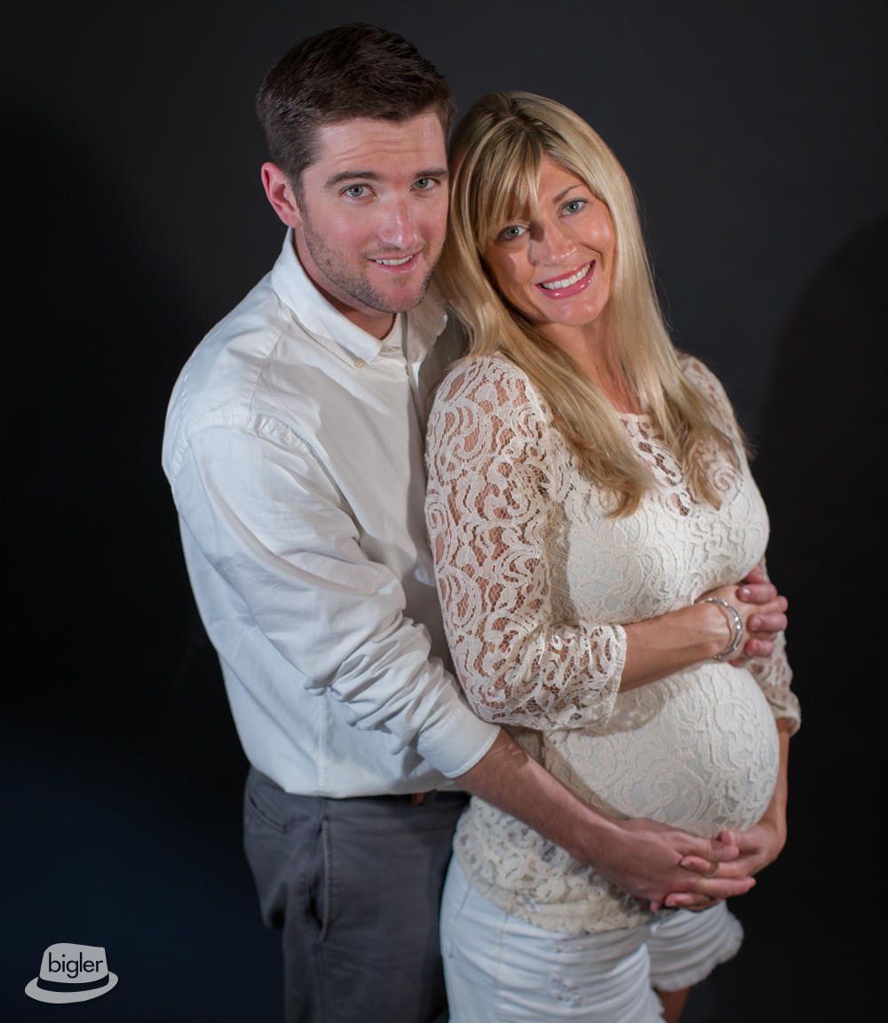Erica_and_Brandon_-_Maternity_-_01