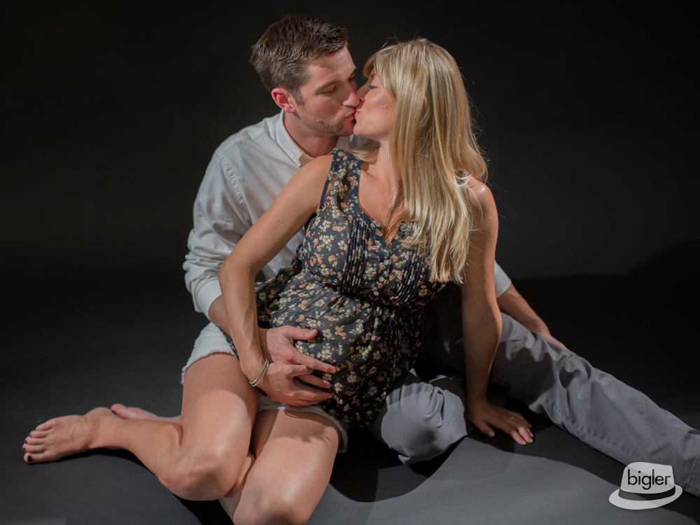 Erica_and_Brandon_-_Maternity_-_05
