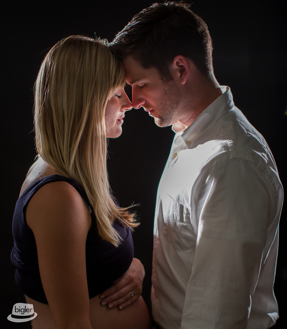 Erica_and_Brandon_-_Maternity_-_10