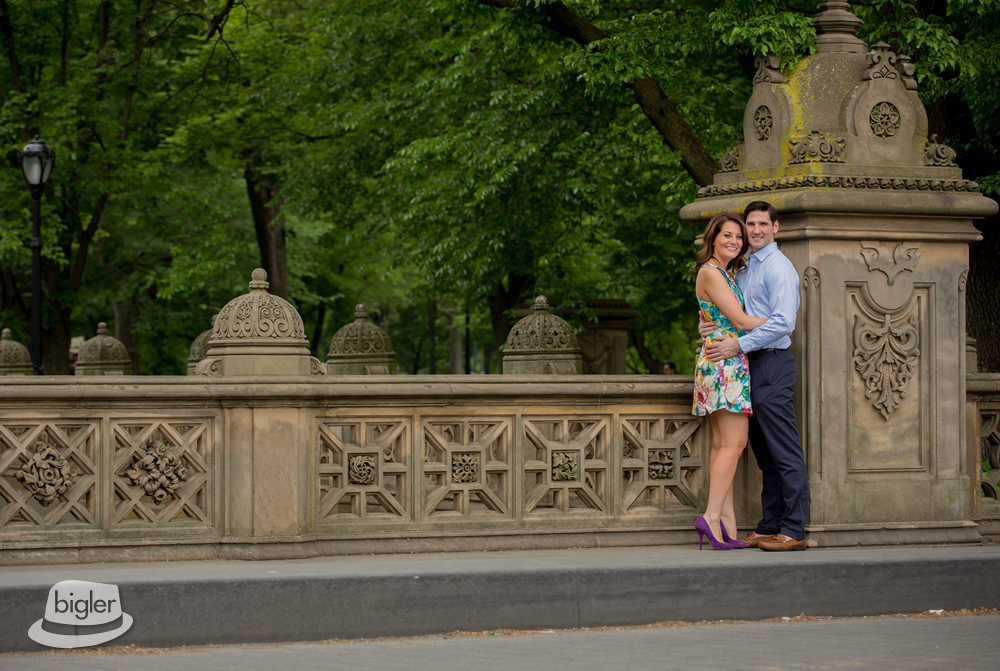 Meaghan_and_Dave_E-Shoot_-_01