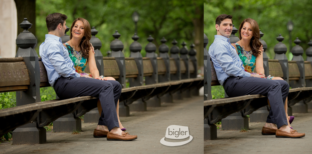 Meaghan_and_Dave_E-Shoot_-_04