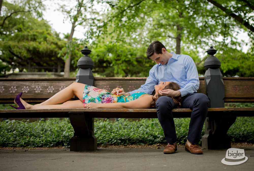 Meaghan_and_Dave_E-Shoot_-_05