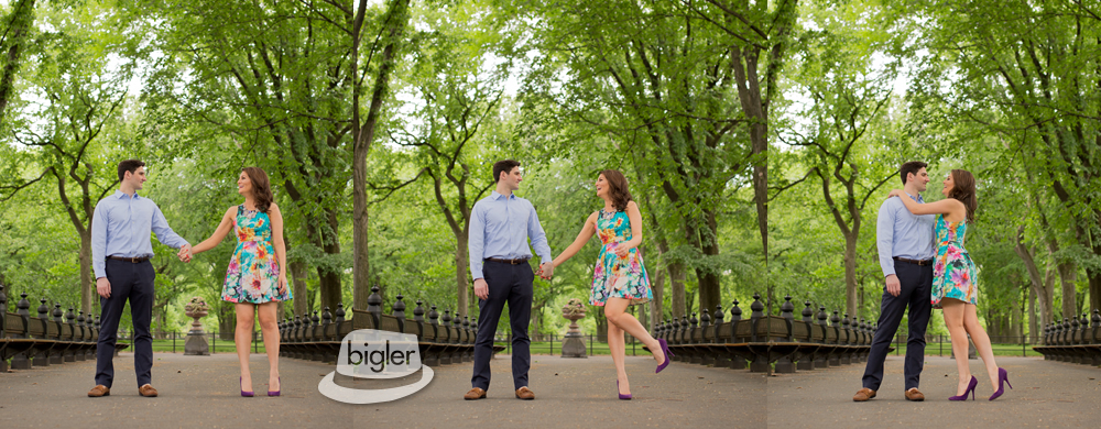 Meaghan_and_Dave_E-Shoot_-_07