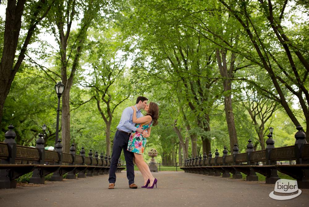 Meaghan_and_Dave_E-Shoot_-_08