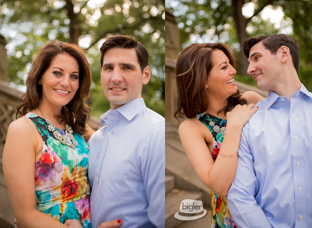 Meaghan_and_Dave_E-Shoot_-_09