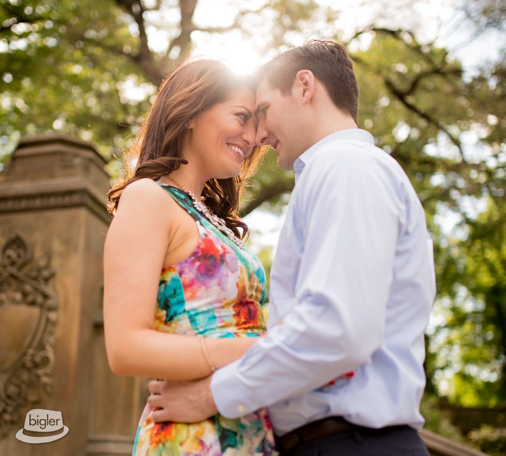 Meaghan_and_Dave_E-Shoot_-_10